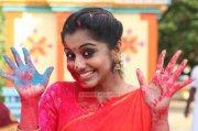 2014 Image Meera Nandan Film Actress 641