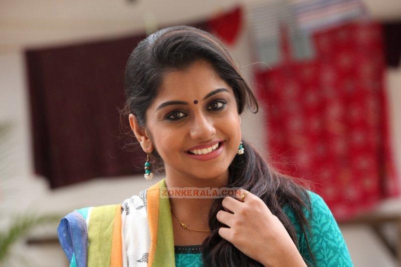 2014 Images Movie Actress Meera Nandan 7819