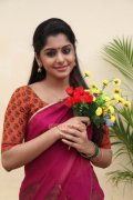 2014 Pic Meera Nandan Malayalam Actress 7306