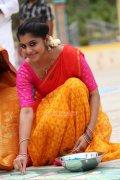 Actress Meera Nandan 4059