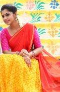 Actress Meera Nandan 4747