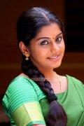Actress Meera Nandan 9145