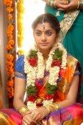 Actress Meera Nandan 9710