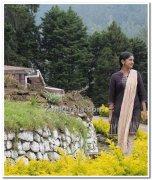 Actress Meera Nandan Photo 7