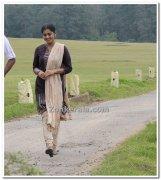 Actress Meera Nandan Photo 8