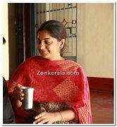 Actress Meera Nandan Photos 1