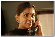 Actress Meera Nandan Photos 4