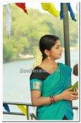 Actress Meera Nandan Photos 5