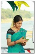 Actress Meera Nandan Photos 6