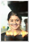 Actress Meera Nandan Photos 7
