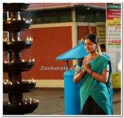 Actress Meera Nandan Photos 8