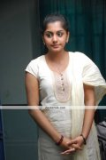Actress Meera Nandan Pics 1