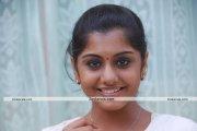 Actress Meera Nandan Pics 10