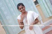 Actress Meera Nandan Pics 11