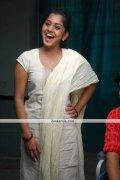 Actress Meera Nandan Pics 4