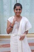 Actress Meera Nandan Pics 7
