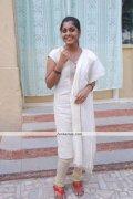 Actress Meera Nandan Pics 8