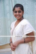 Actress Meera Nandan Pics 9