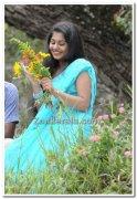 Actress Meera Nandan Still 1