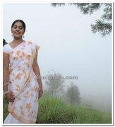 Actress Meera Nandan Still 2