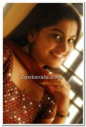 Actress Meera Nandan Still 6
