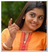 Actress Meera Nandan Still 7