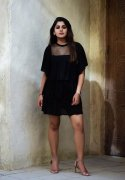 Aug 2020 Pics Heroine Meera Nandan 5628