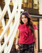Latest Wallpapers South Actress Meera Nandan 8337