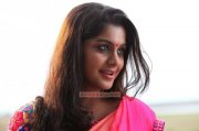 Malayalam Actress Meera Nandan 1217