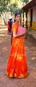 Malayalam Actress Meera Nandan 1374