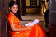 Malayalam Actress Meera Nandan 5236