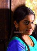 Malayalam Actress Meera Nandan 8947