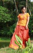 Malayalam Actress Meera Nandan 9564