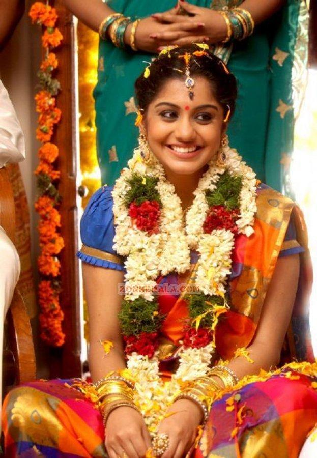Malayalam Actress Meera Nandan 9580