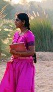 Malayalam Actress Meera Nandan Photos 2121