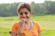 Malayalam Actress Meera Nandan Photos 8855