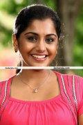 Meera Nandan 01