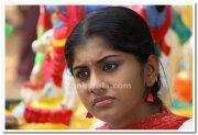 Meera Nandan 100