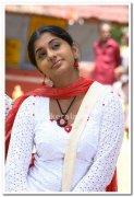 Meera Nandan 101