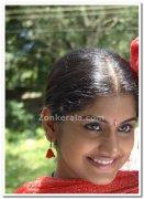Meera Nandan 102