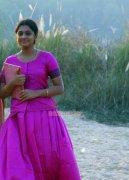Meera Nandan 2318
