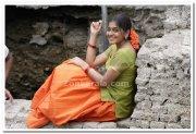 Meera Nandan 3