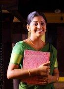 Meera Nandan 3666