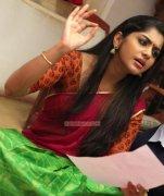 Meera Nandan 423