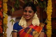 Meera Nandan 5446