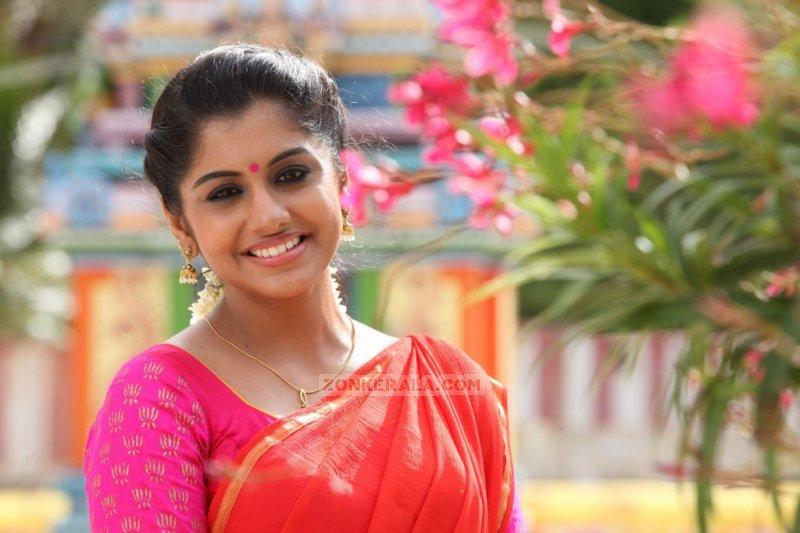 Meera Nandan 5751