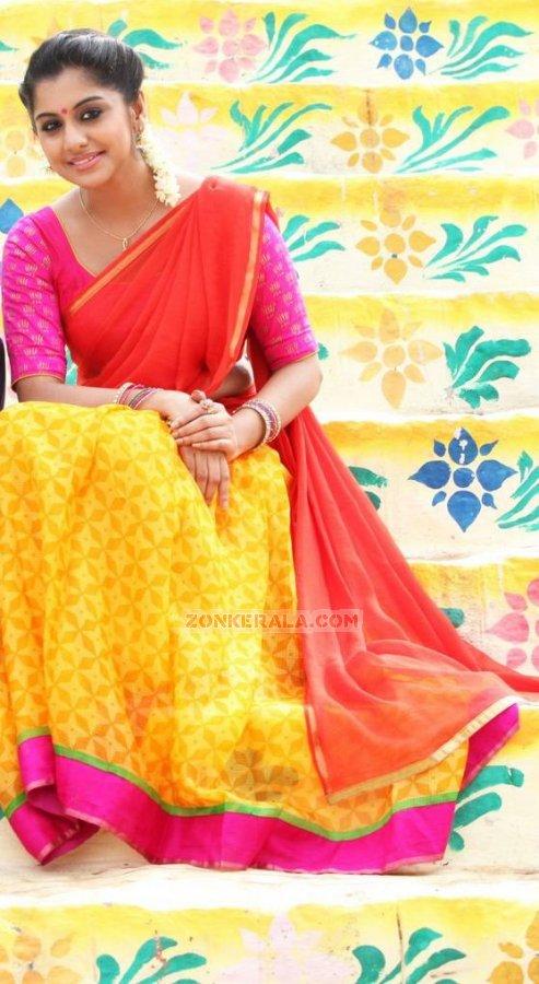 Meera Nandan 5755