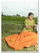 Meera Nandan 6
