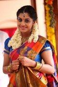 Meera Nandan 7095