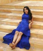 Meera Nandan Actress Jul 2020 Photo 3066